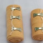 Băng thun (2 móc, 3 móc)