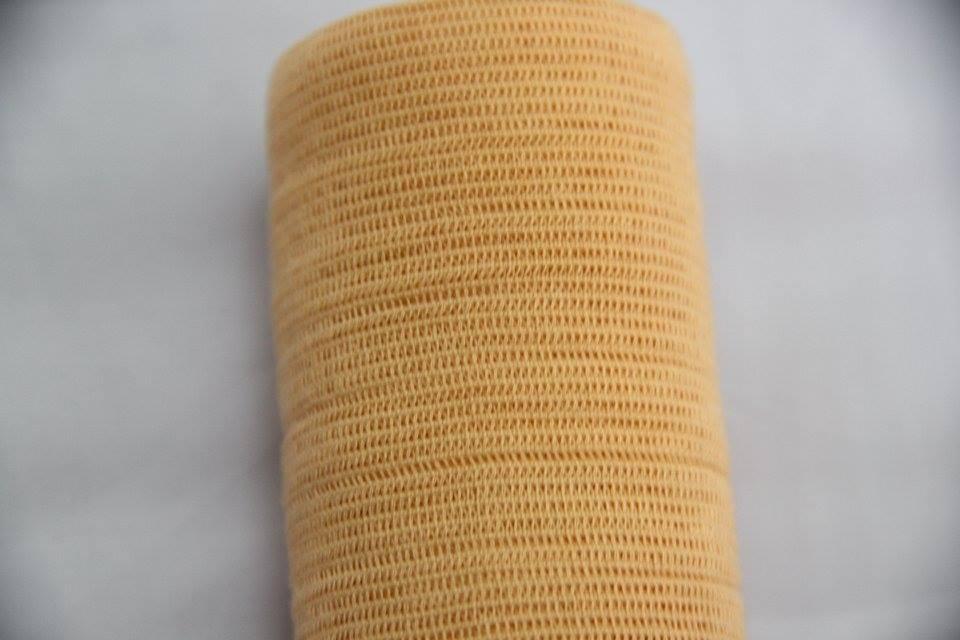 Băng thun (2 móc)