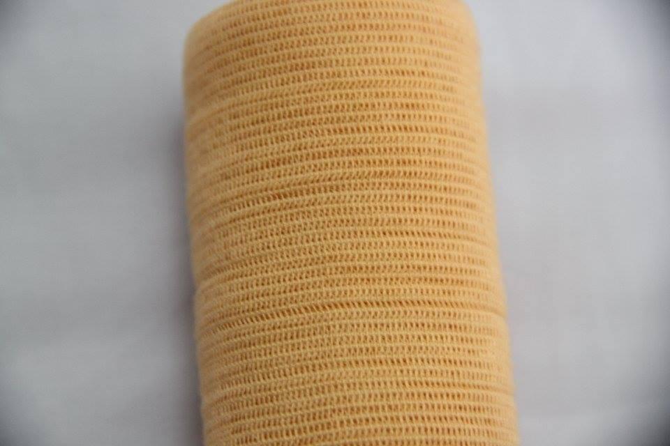 Băng thun (3 móc)