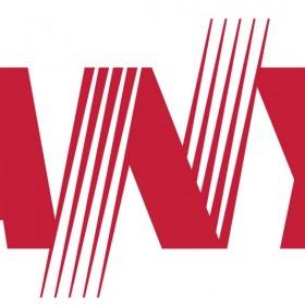 Cach-thiet-ke-logo-SANYO