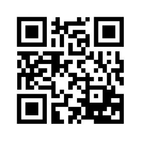 QR Code_dacsandalat.com.vn