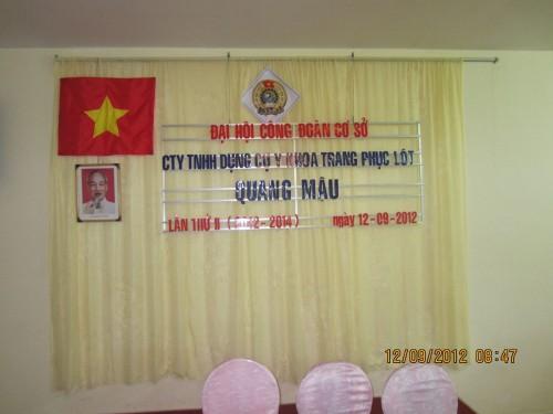 dai-hoi-cong-doan