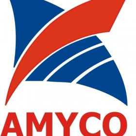 logo-amyco