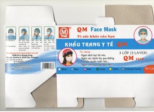 Khau Trang Y Te 1